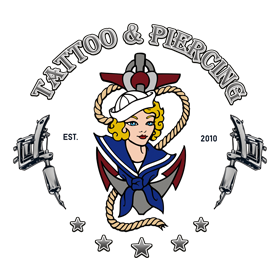 BALTIC TATTOO KIEL